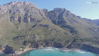 Download Strand Na Clara, Mallorca Video