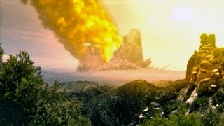 Download Catastrophe - Episode 4 - Asteroid Impact Video