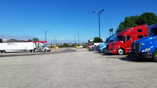 Download Watch this before you buy a reefer trailer... Video