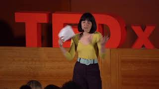 Download There is always a way | Alexandra Diona | TEDxNKUA | Alexandra Diona | TEDxNKUA Video