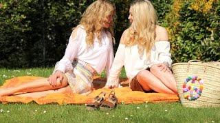 Download Sommerstyle mit Katja Burkard Video