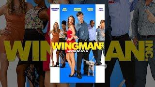 Download Wingman Inc. Video