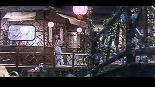 Download 楚留香大结局 标清 (Clans of Intrigue) Video