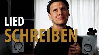 Download Eigenes Lied Schreiben für Anfänger 🙆 / Lied selber machen🖊🎺🎹😍❤ Video