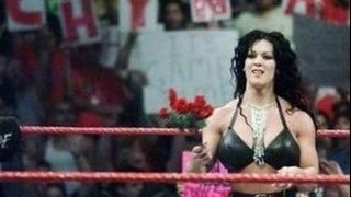 Download In Loving Memory, Chyna - See you Again Video