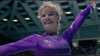 Download Scene From 'I, Tonya' | Anatomy of a Scene Video