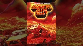 Download Damnation Alley Video