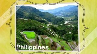 Kanlurang Asya   AP Project Free Download Video MP4 3GP M4A