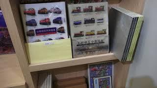 Download 臺鐵夢工場南港店 開幕 Video