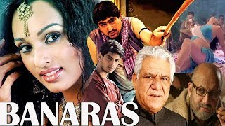 Download Banaras | A Movie Based on Red-Light Area of Banaras | Full HD | Romantic Movie Video
