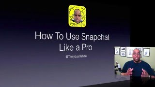 Download How To Use Snapchat Like a Pro Video