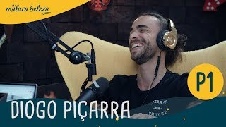 Download Diogo Piçarra : P1: Maluco Beleza Video