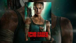 Download Tomb Raider Video