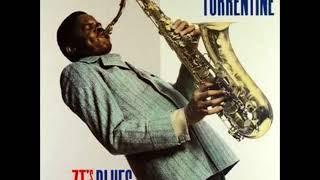 Download Stanley Turrentine - Z. T. 's Blues ( Full Album ) Video