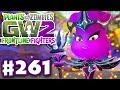 Download NEC'ROSE! - Plants vs. Zombies: Garden Warfare 2 - Gameplay Part 261 (PC) Video