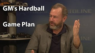 Download GM's Hardball Game Plan - Autoline This Week 2218 Video