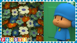 Download Pocoyo - Duck Stuck (S02E15) Video