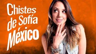 Download Chistes de Sofía México Video