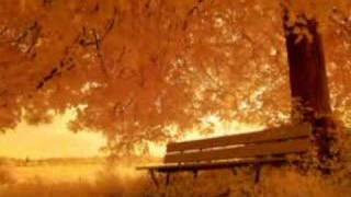Download Forever Autumn - Justin Hayward Video