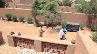 Download Mission de reconnaissance à Gao et Tombouctou au nord du Mali Video