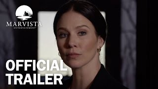 Download A Mother Betrayed - Official Trailer - MarVista Entertainment Video