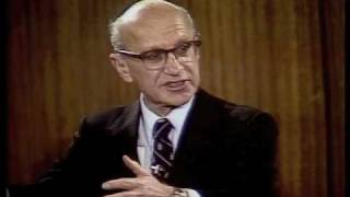 Download Milton Friedman - Case Against Equal Pay for Equal Work Video