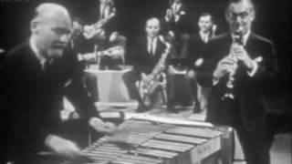 Download Benny Goodman and His Quartet 1960 Video