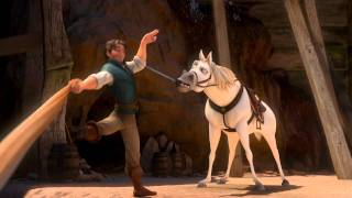 Download Tangled: Official Trailer 3 Video