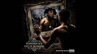 Download Yungeen Ace - ″Murdah″ Video