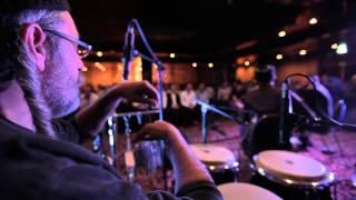 Download L'maancha- Eitan Katz Live in Jerusalem Video