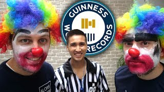 Download On bat des records du monde Video