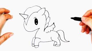 Como Dibujar Ratchet Kawaii Paso A Paso Dibujos Kawaii Faciles