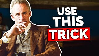 Download How To Get Respect Without Being A Bully - Jordan Peterson Video