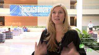 Download Getting Into Chicago Booth School of Business Video