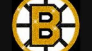 Download boston bruins goal song Video