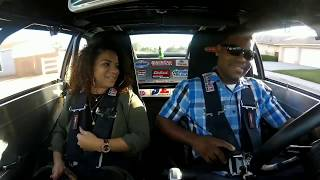Download MY GIRL RIDES IN THE BIG BLOCK 489 NOVA 1ST TIME Video