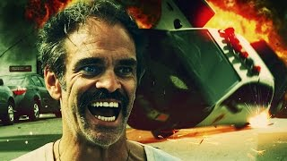 Download GTA VR (ft. Steven Ogg) Video