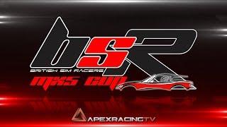 Download 2018 - BSR MX5 Autumn Cup - Phoenix Oval Video