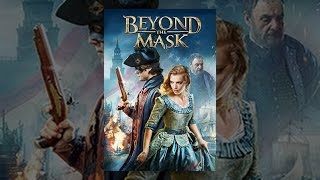 Download Beyond The Mask Video