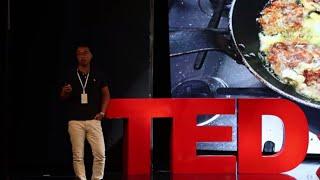 Download 征服心中的海 | 仁枫 邹 | TEDxYouth@YanerdaoshanPark Video