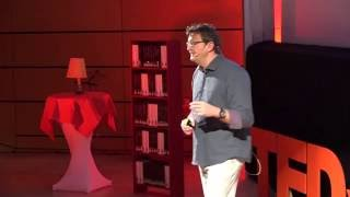 Download The power of naming your dreams | Marc Hauser | TEDxTUHH Video