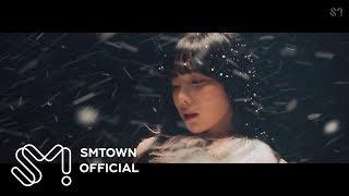 Download TAEYEON 태연 'This Christmas' MV Video
