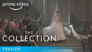 Download The Collection - Launch Trailer | Prime Video Video