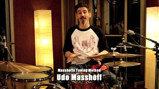 Download The greatest snare drum tuning trick EVER! Video