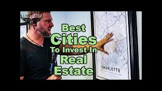 Download Best Places To Invest In Real Estate Video