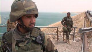 Download Irak : la bataille de l'eau Video