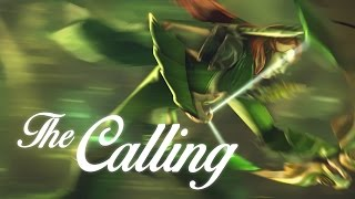 Download Dota 2 Short Film Contest 2015 Winner - The Calling (SFM) Video