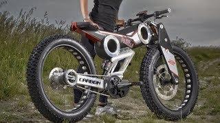 Download اغلى واروع دراجات هوائية لم ترها من قبل Video