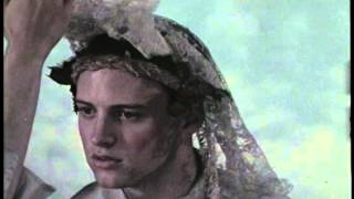 Download POISON - 1991 Theatrical Trailer Video