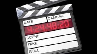 Download Top 5 Final Cut Pro 7 Tips & Tricks Video